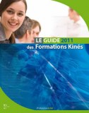 Guide des formations 2011