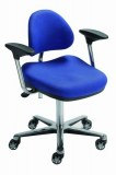 Fauteuil LOMBAO Asynchro