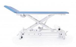 TABLES ELECTRIQUES CHATTANOOGA GALAXY 2 plans TETE